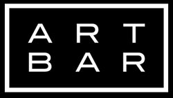 Art Bar Ph
